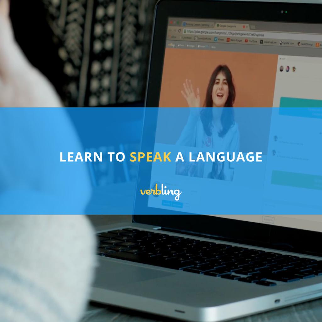 Learn Bislama — Santo.Travel Centre