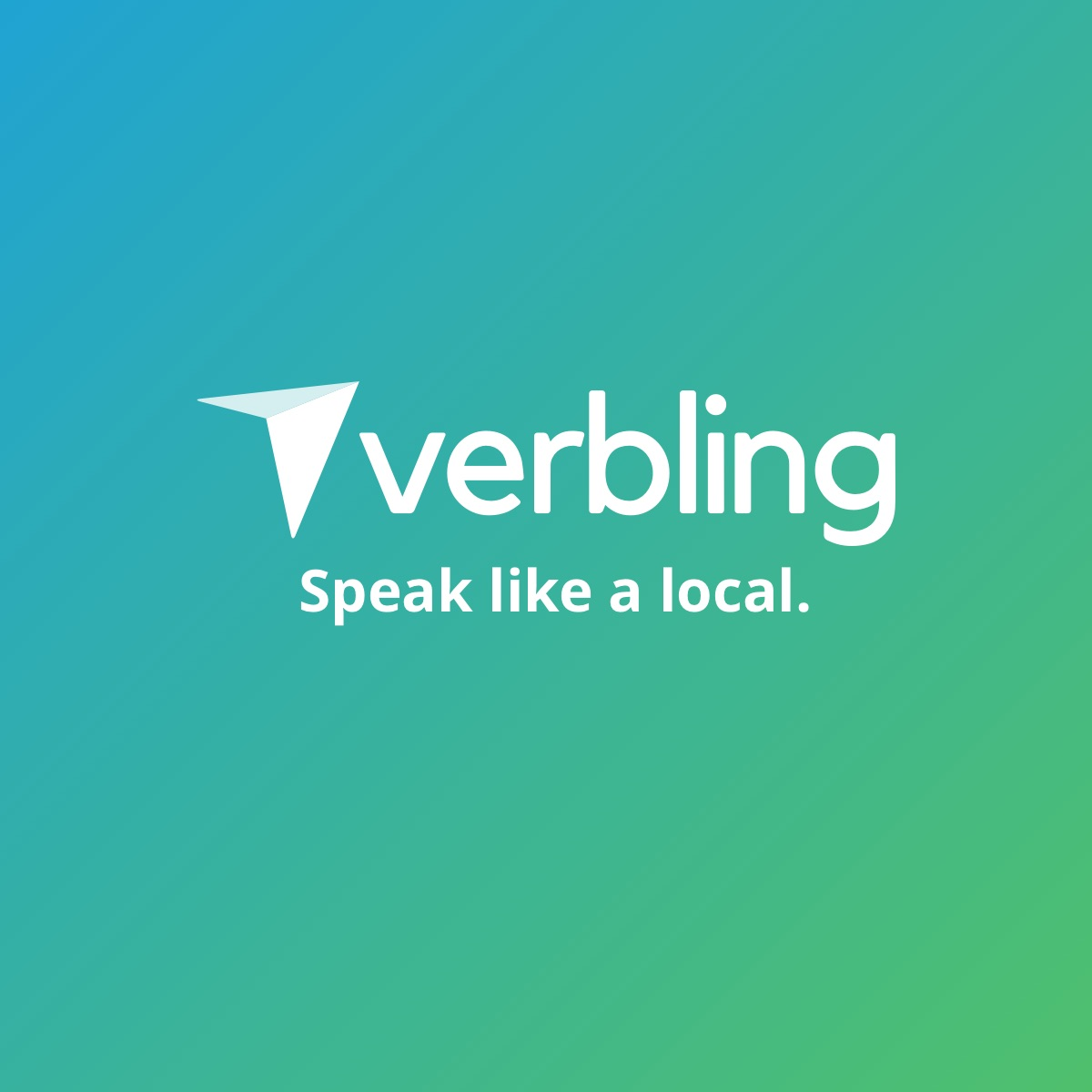 English Tutors | English Teachers Online | Verbling