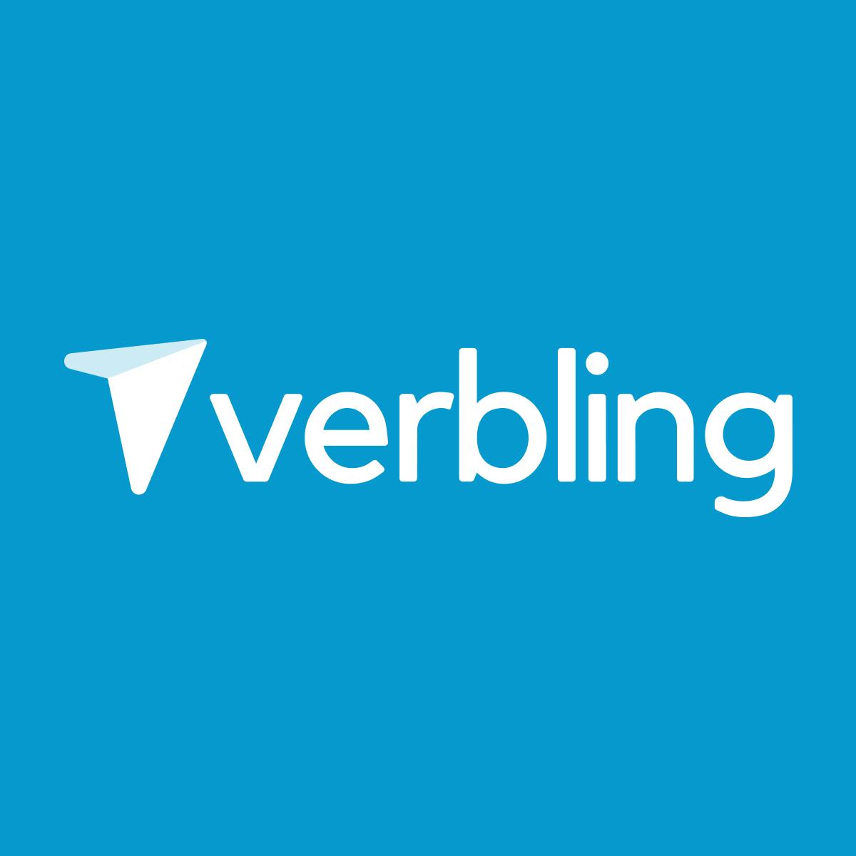 es.verbling.com